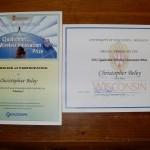 flextory-qualcomm-awards